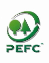 PEFC certificaat