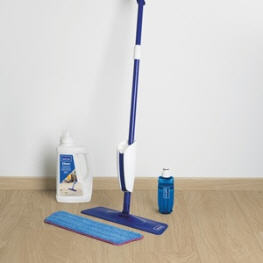 Quick-Step QSCLEANSPRAY