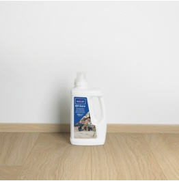 Quick-Step QSOILCARE1000